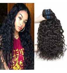 Online hair store buy hair weave at wholesale ebony hair firm fashionable virgin brazilian hair italy wave pmusecretfo Image collections