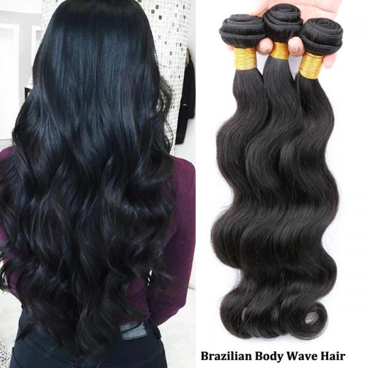 How To Start Selling Virgin Hair Ebony Hair Firm