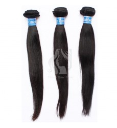 Top Quality Cheap Price Virgin Cambodian Straight Hair